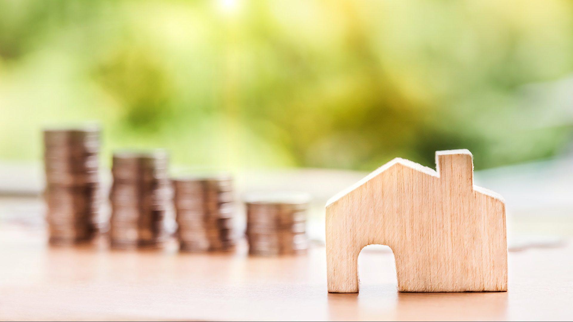 brusselse hypotheken en krediet