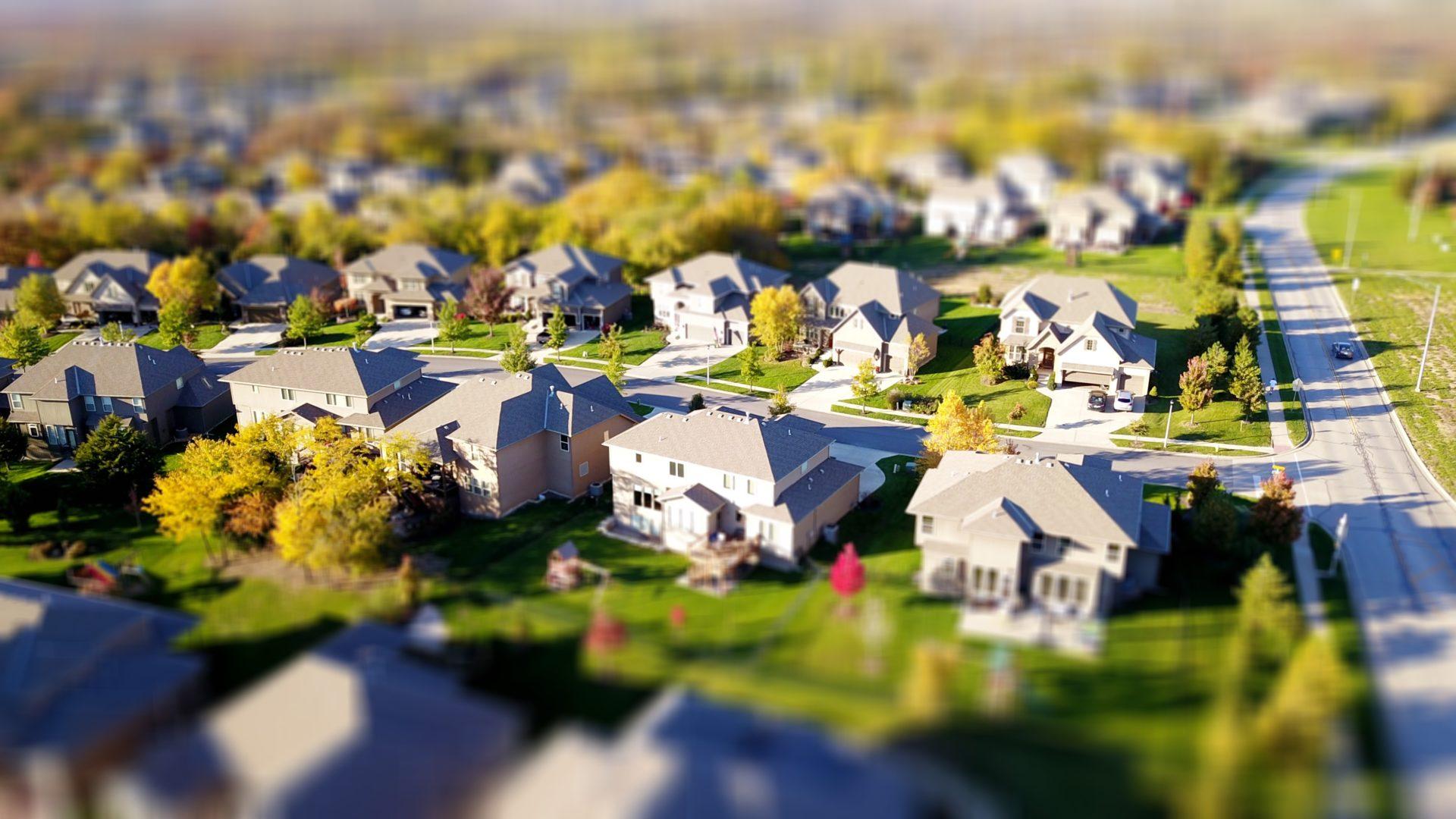brusselse hypotheken en energie